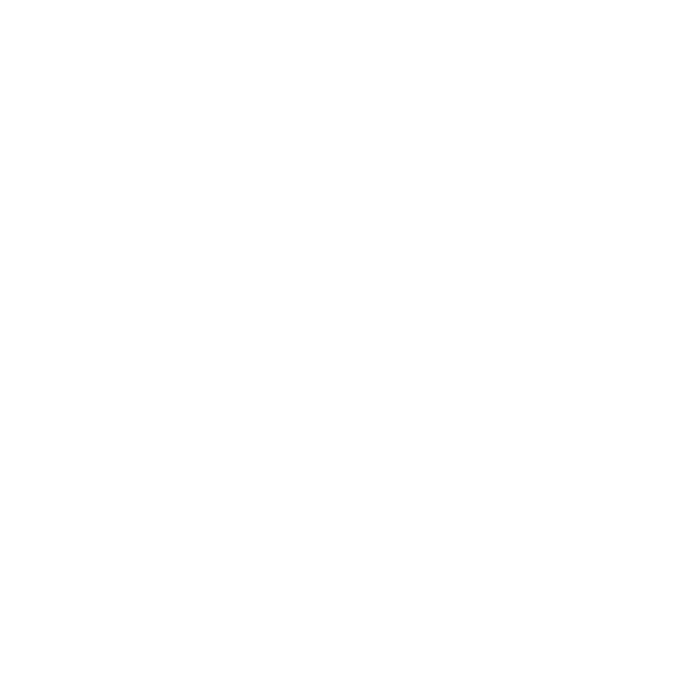 Compete2.png