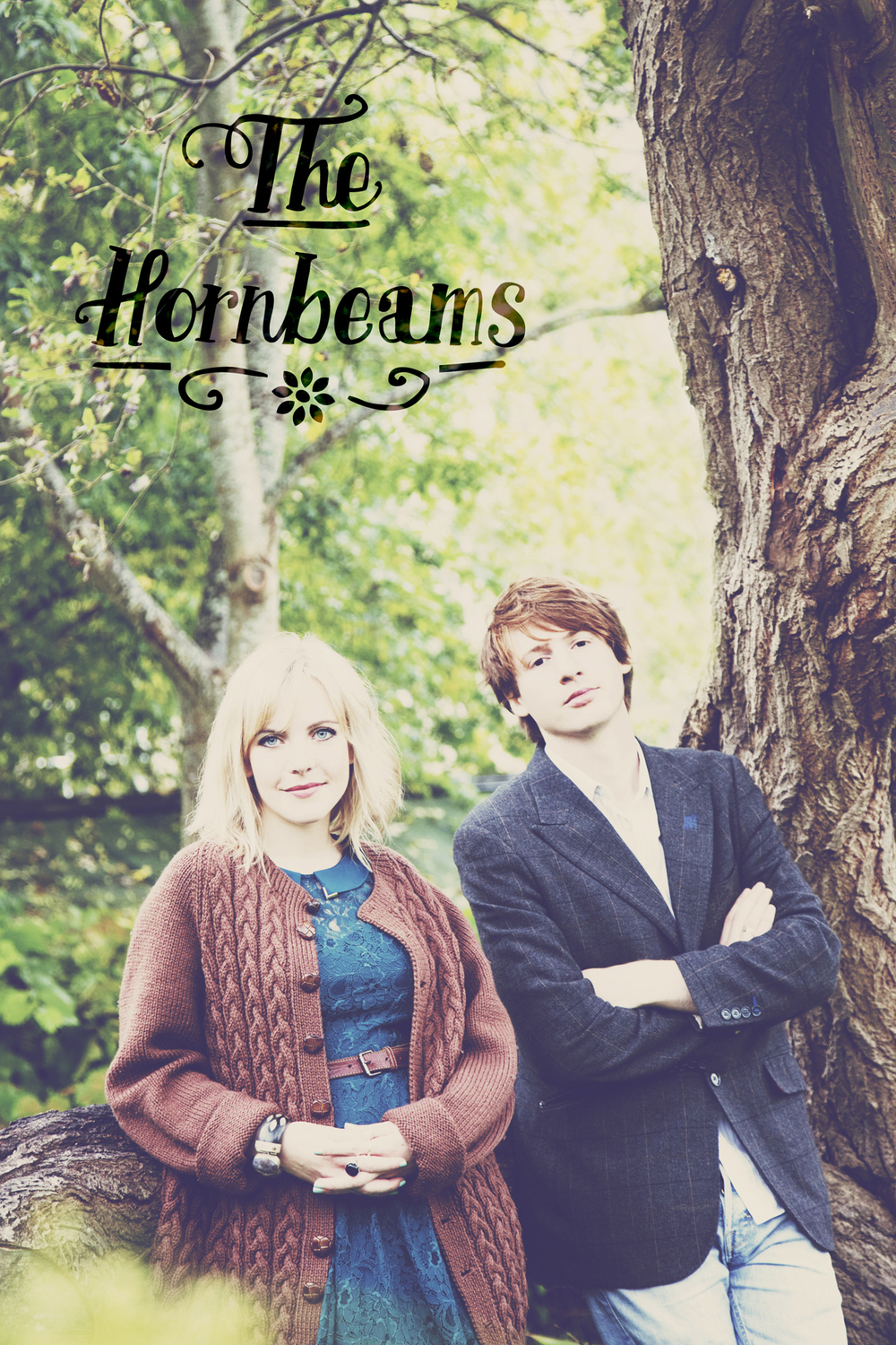 The Hornbeams6.jpg
