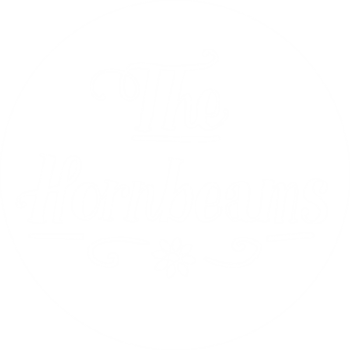 The Hornbeams