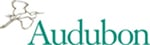 national_audubon_logo.jpg