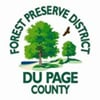 forest_preserve_district_dupage.jpg