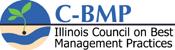 C-BMP logo.png