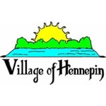 village_of_hennepin.jpg