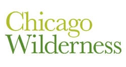 chicago_wilderness_logo.jpg