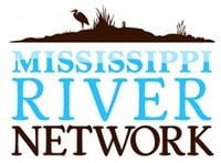 mississippi_river_network.jpg