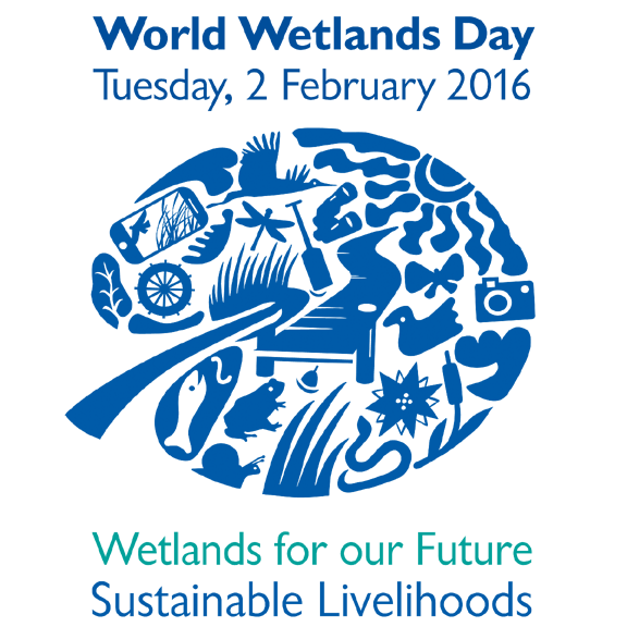World Wetlands Day Logo.png