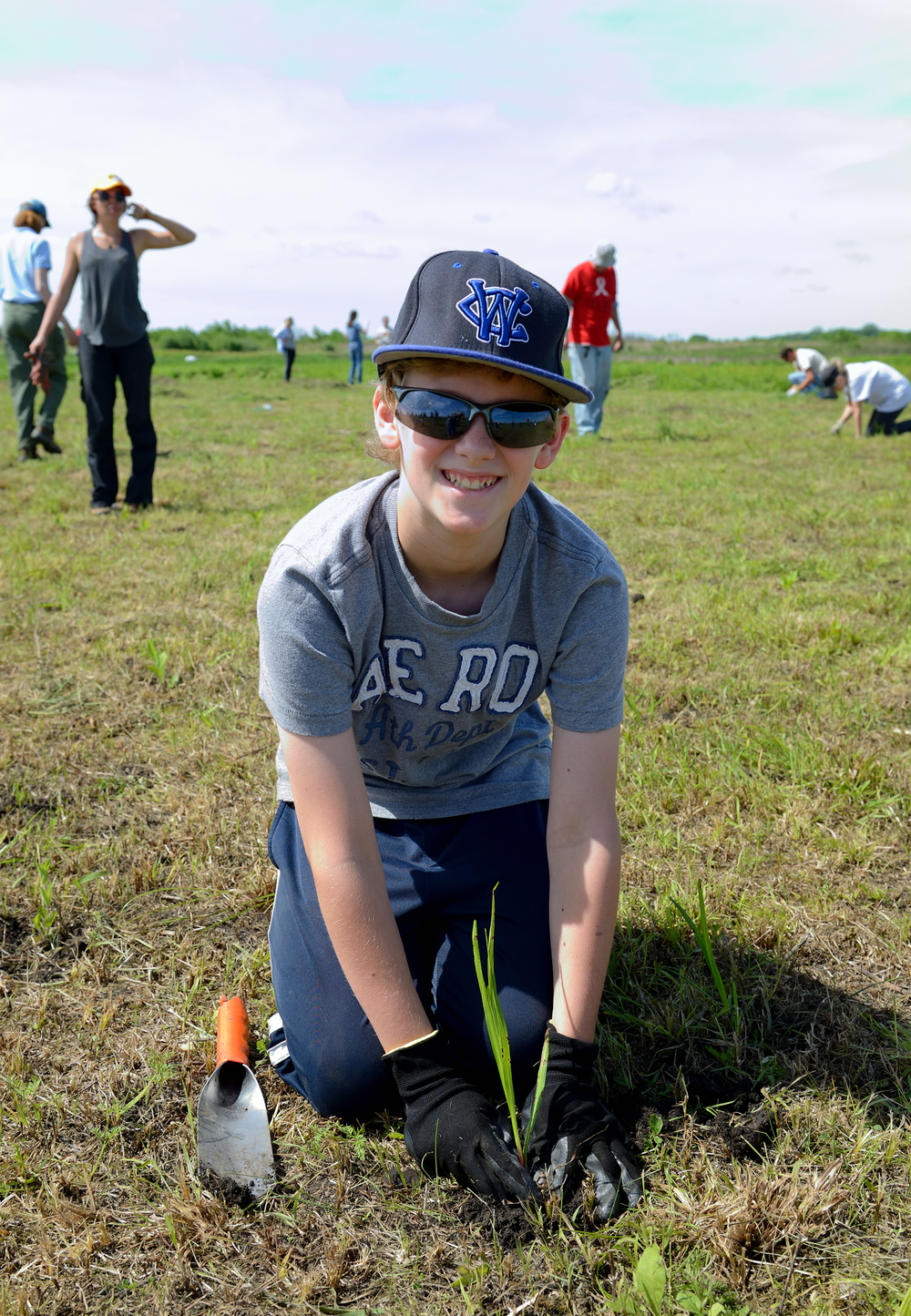 O - Young planter.jpg