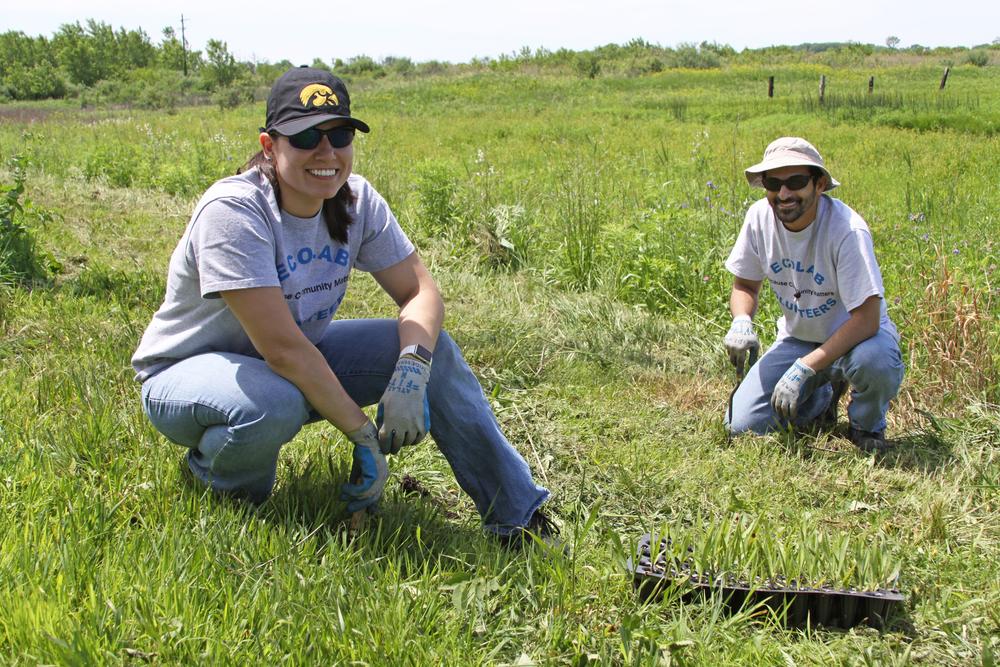 R - Ecolab buddies.jpg