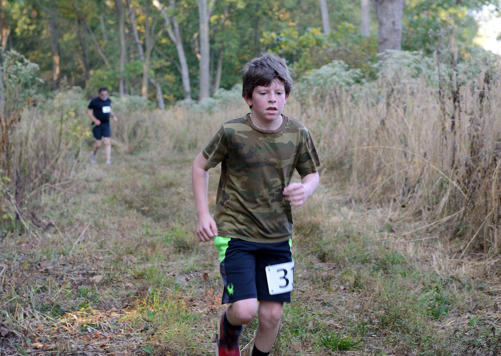 7 - Runner #31.jpg