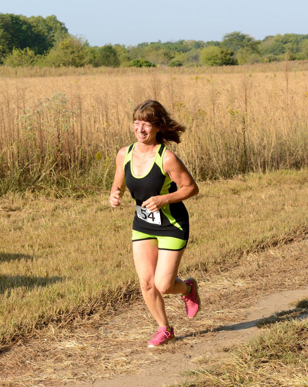 10 - Runner #54.jpg
