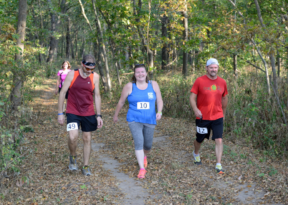 11 - Runners in woods.jpg