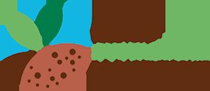 ISAP-logo-printSM.png