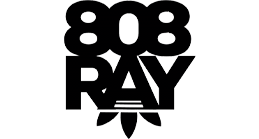 808 ray web.png