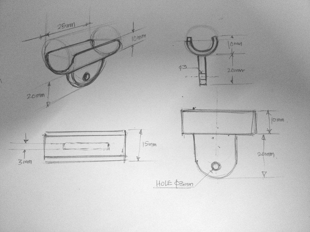 a_sketches_a.jpg