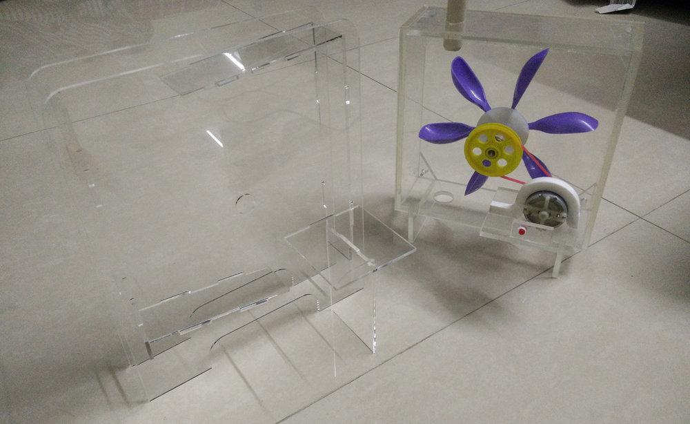 a_water wheel.jpg