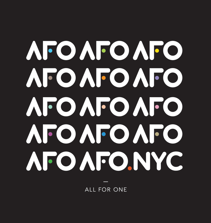 AFOPattern.jpg