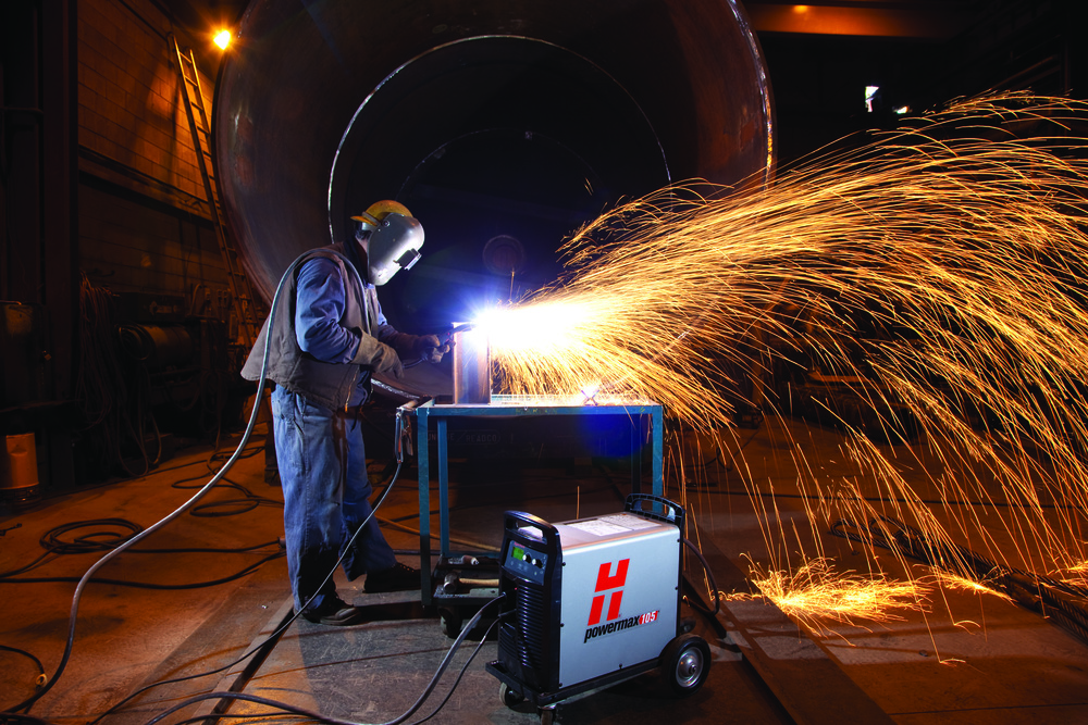 plasma-cutting.jpg
