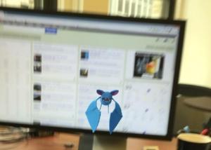 pokemon office image.jpg