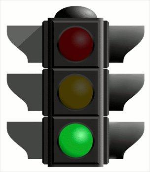 traffic-light-green.jpg