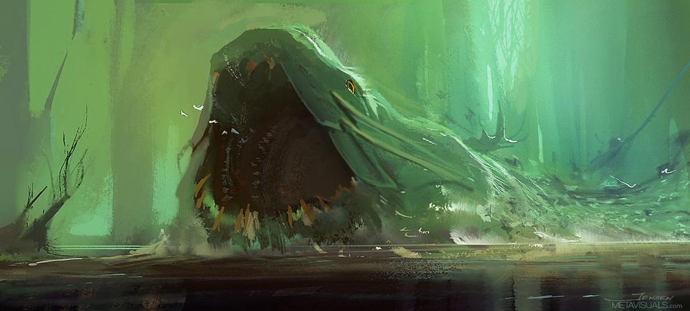 PatrickJensen_MetavisualsDotCom_SwampCreature_SM.jpg