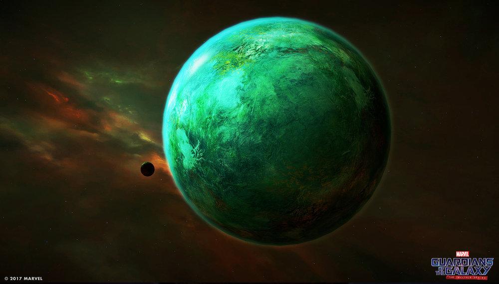 PatrickJensen_MetavisualsDotCom_PlanetHalfworld.jpg