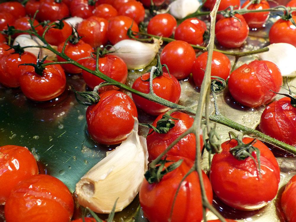 roasted-tomatoes.jpg
