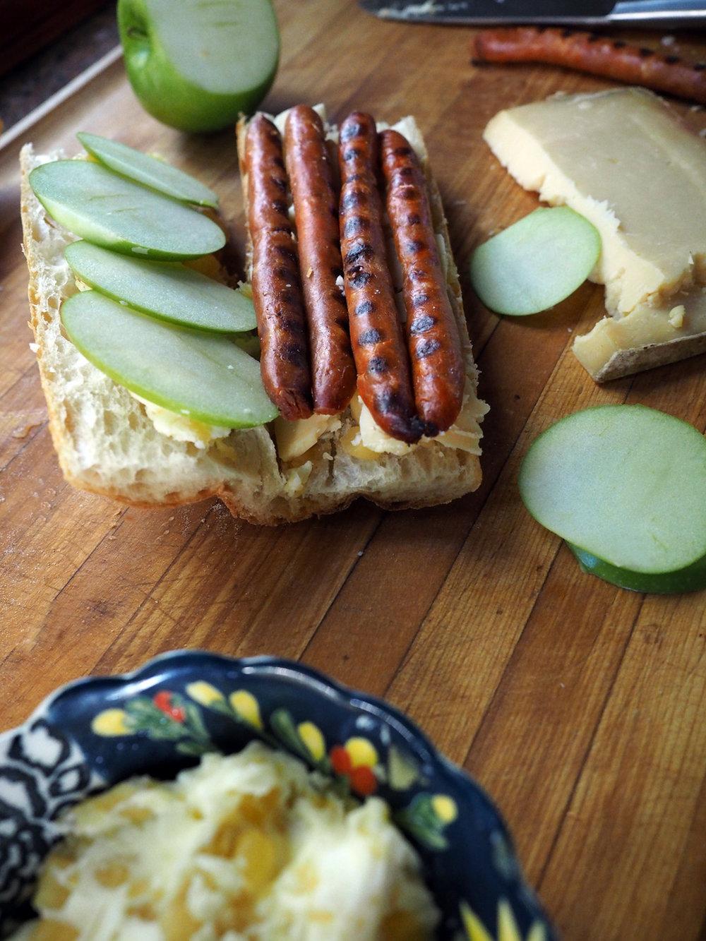 sandwich.build.jpg