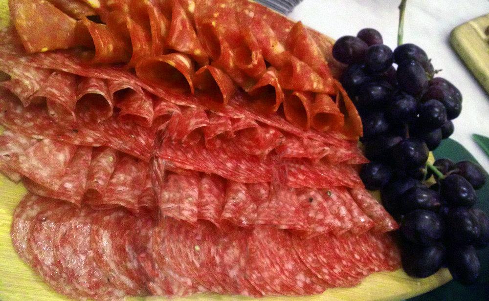 meats2.jpg