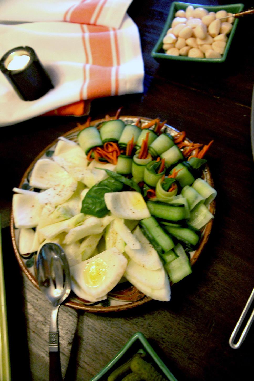cucumber.wrapped.jpg