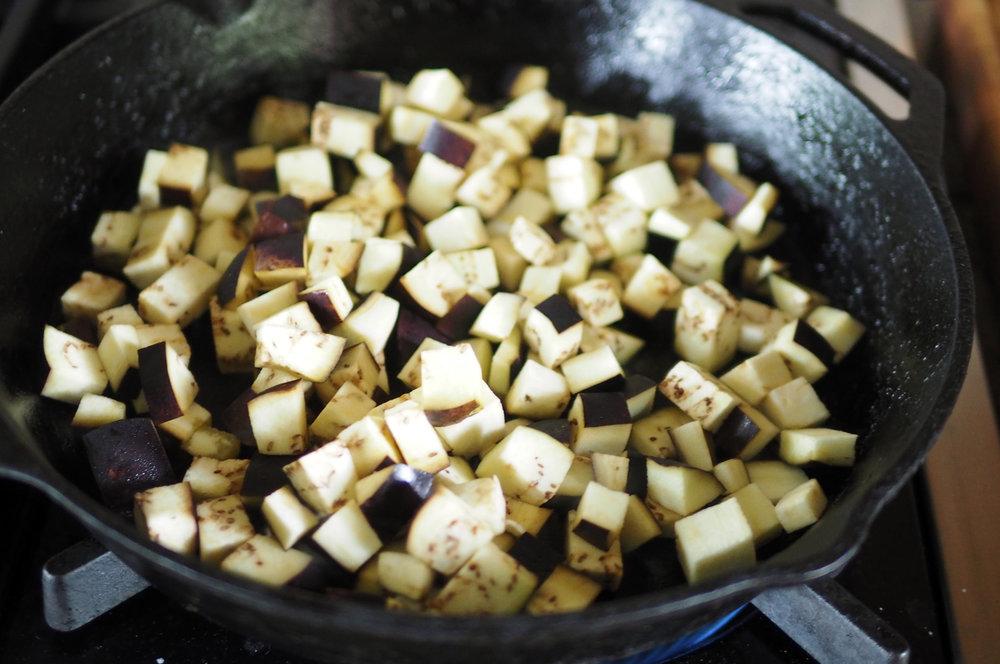 eggplant.cook.jpg