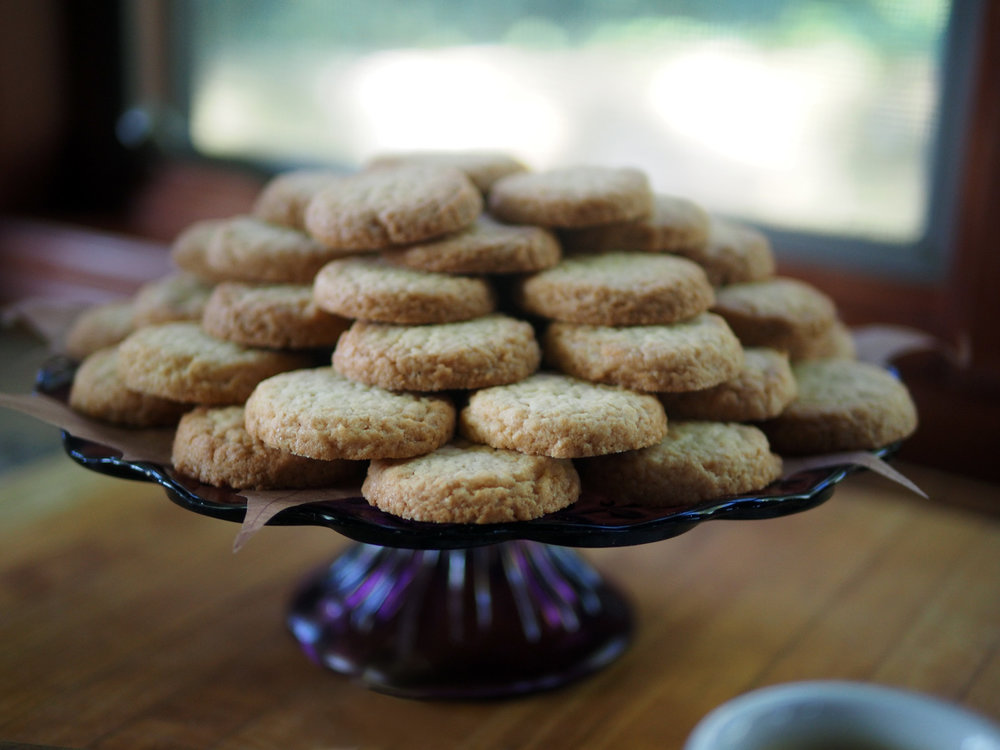 cookies.pieplate.jpg