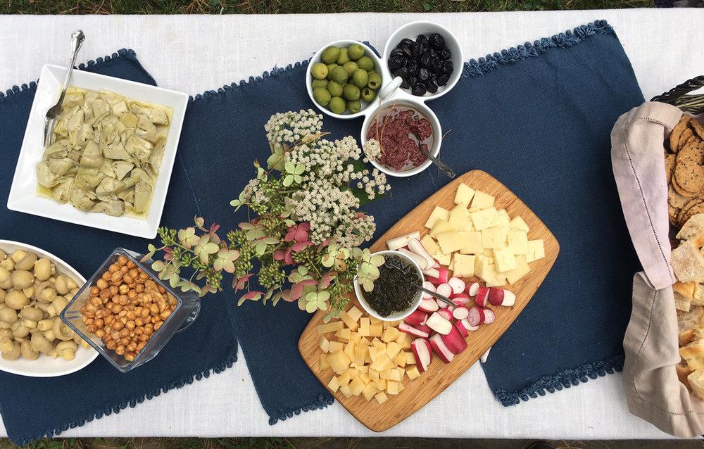 appetizer.table.overhead.jpg