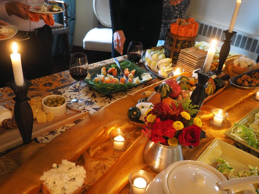 food.table.jpg