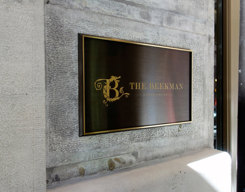 Beekman.entry.plaque-web.jpg