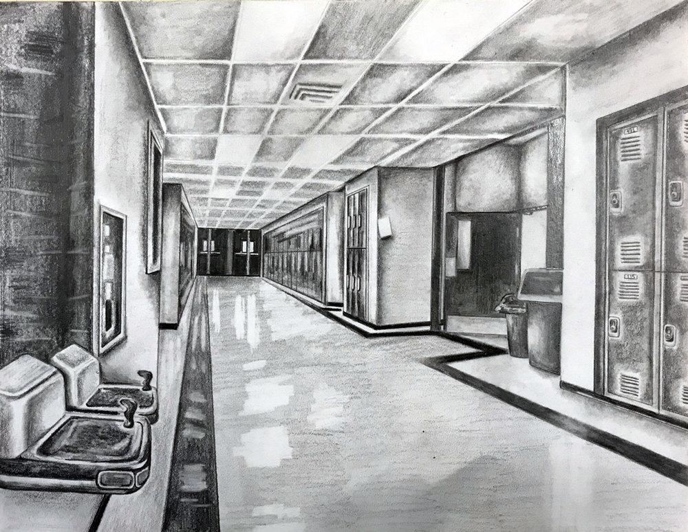 hallway.painting.jpg