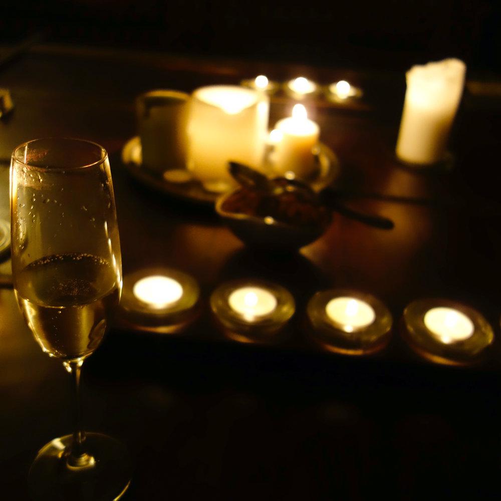 candle.mood.jpg