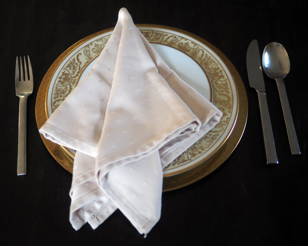 cream.drape.jpg