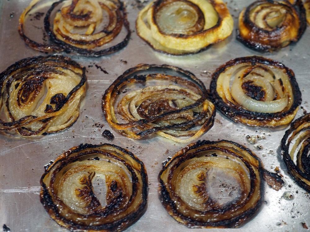 roasted.onions.jpg