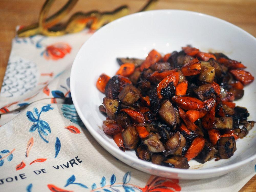 final.eggplant.carrot.jpg