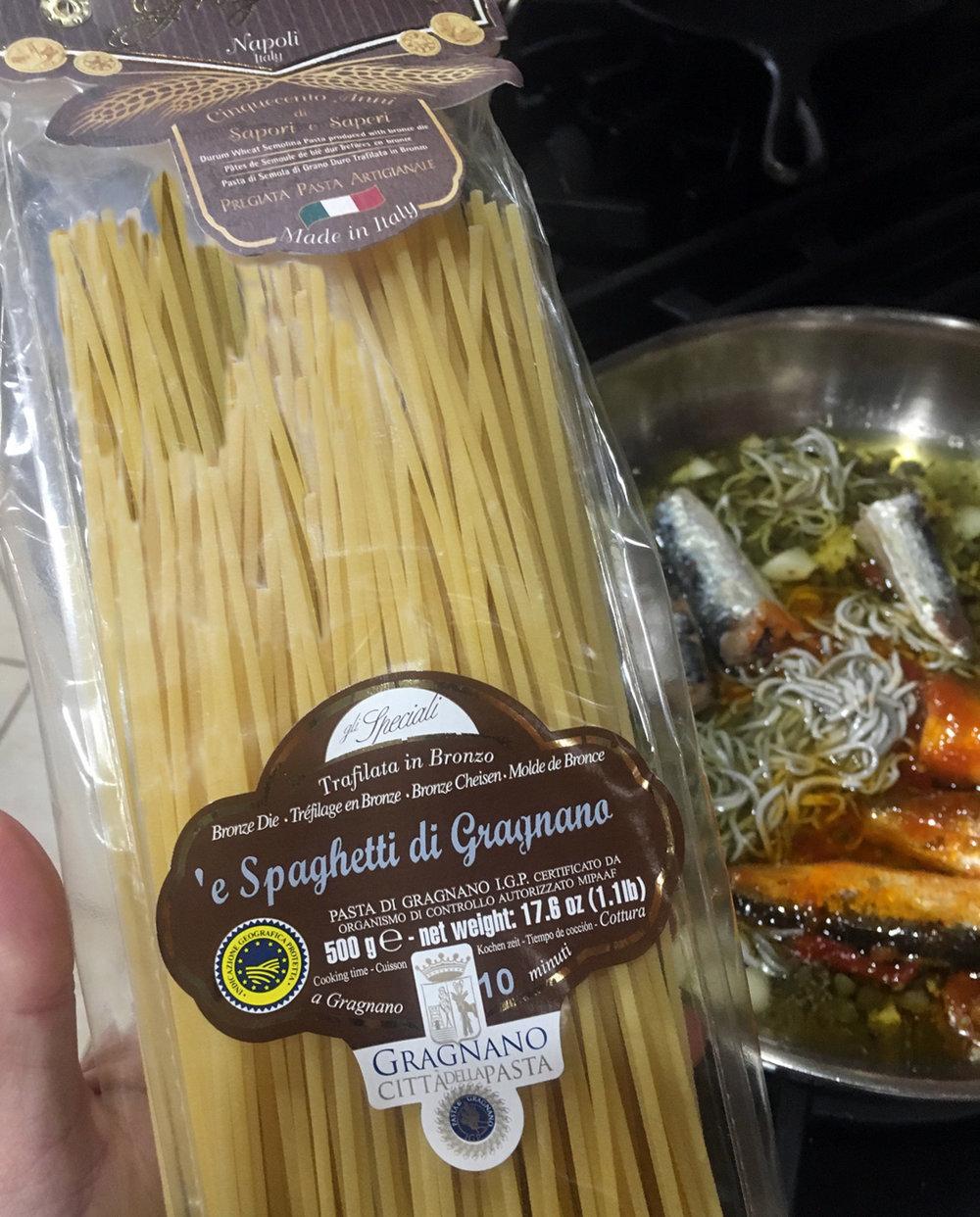 pasta.pkg.jpg