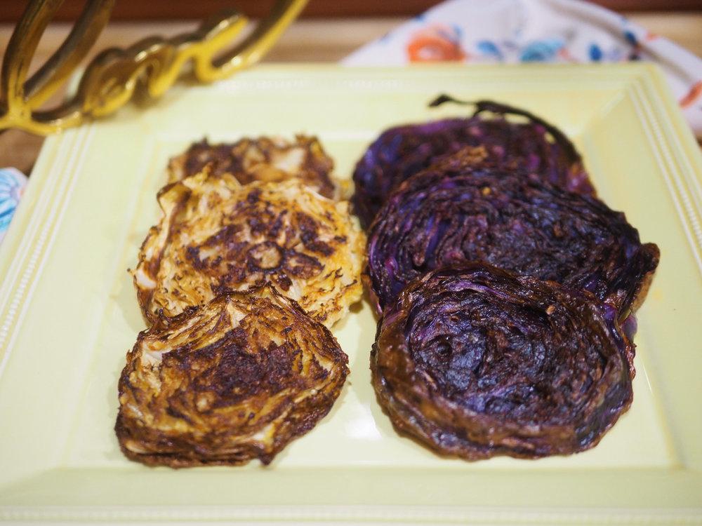 final.cabbage.jpg