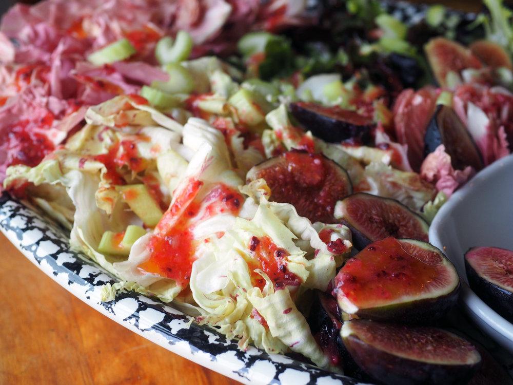 final.salad.cu.jpg