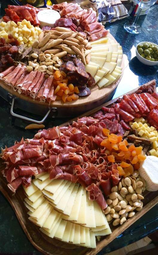 cheese.meat2.jpg