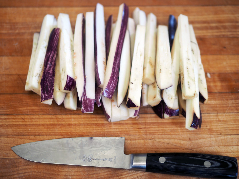 eggplant.strips.jpg