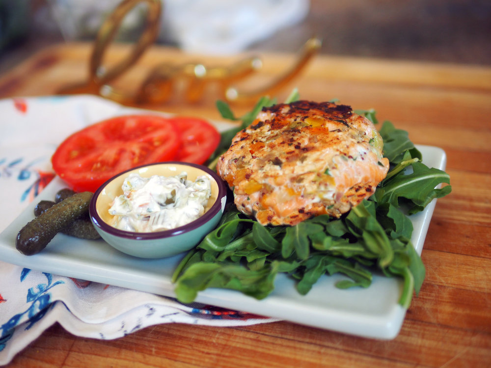 final.salmon.burger.jpg