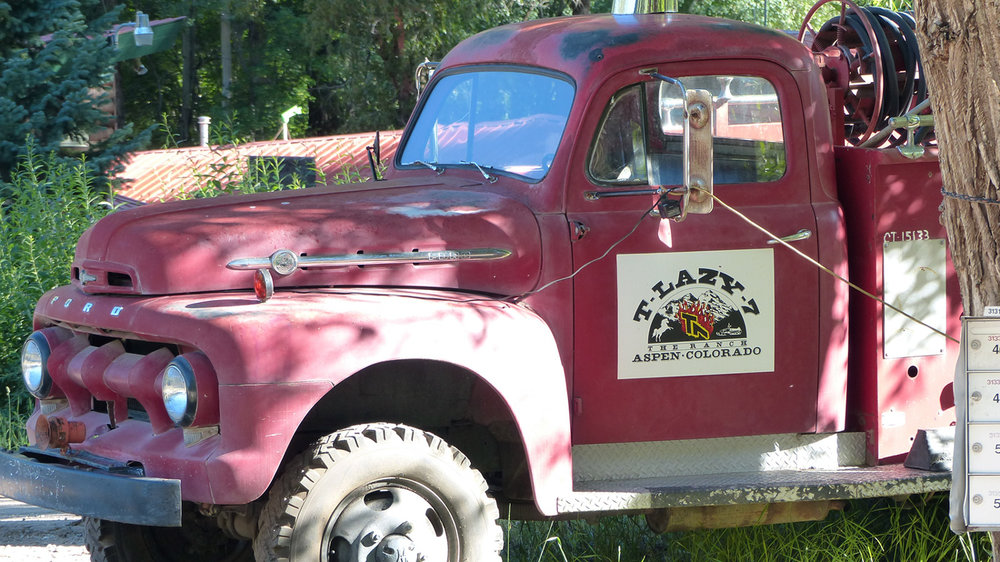 red.farmtruck.jpg