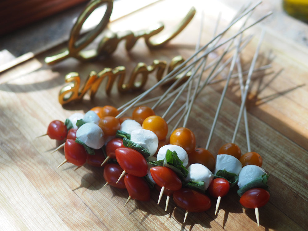 tomato.mozz2.jpg