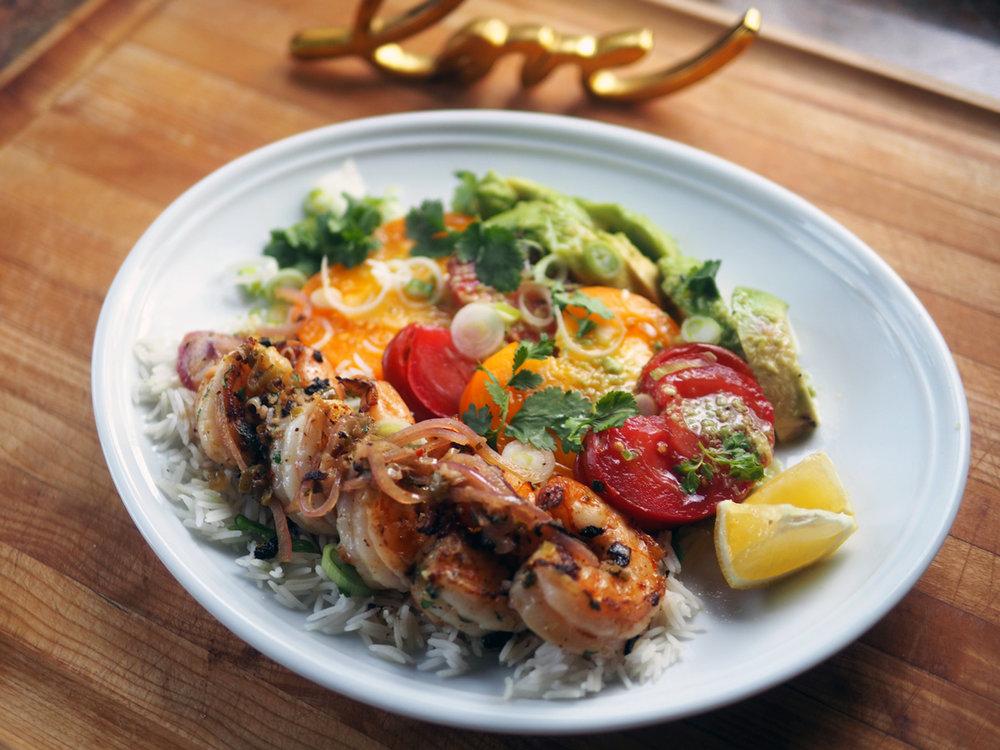shrimp.final.plate3.jpg