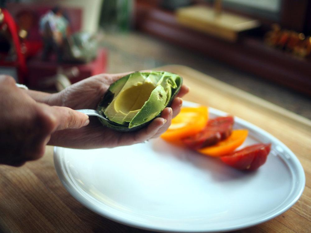 avocado.cut.jpg
