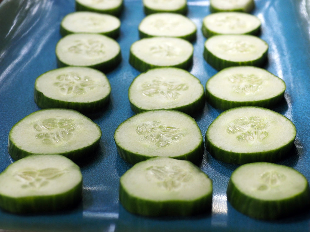 cucumber.rounds.jpg